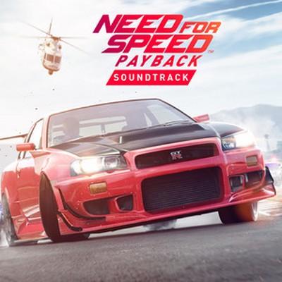 دانلود موسیقی متن بازی Need For Speed Payback