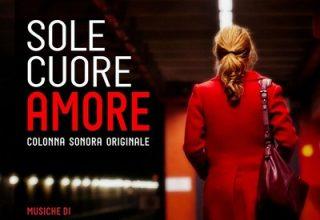 دانلود موسیقی متن فیلم Sole Cuore Amore