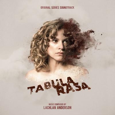 دانلود موسیقی متن سریال Tabula Rasa