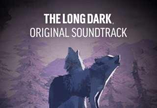 دانلود موسیقی متن بازی The Long Dark