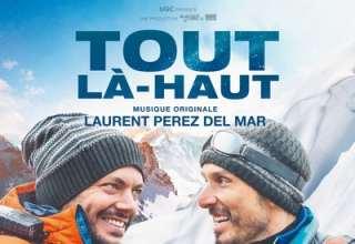 دانلود موسیقی متن فیلم Tout LA-Haut