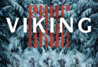دانلود موسیقی متن فیلم Viking
