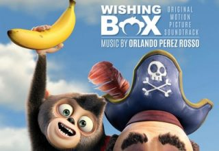 دانلود موسیقی متن فیلم Wishing Box