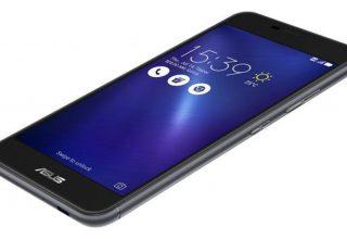 ایسوس ZenFone 3 Max