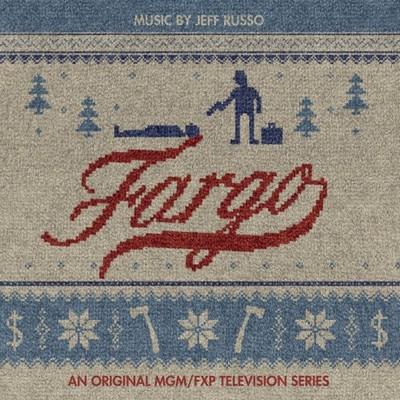 دانلود موسیقی متن سریال Fargo – توسط Jeff Russo
