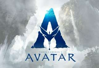 Avatar 2 4k Wallpaper