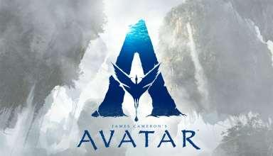 Avatar 2 4k Wallpaper