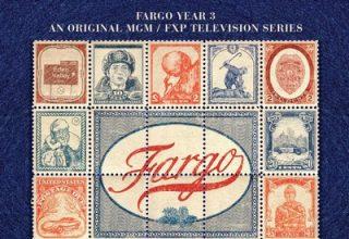 Fargo Year 2