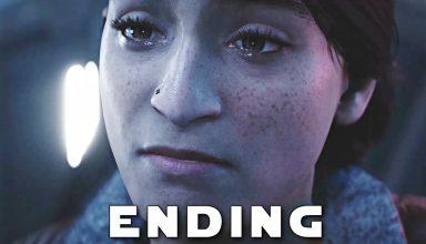 گیم پلی بازی STAR WARS BATTLEFRONT 2 RESURRECTION قسمت 3 – ENDING