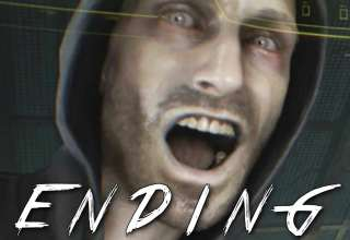 گیم پلی بازی RESIDENT EVIL 7 NOT A HERO قسمت پایانی – FINAL BOSS