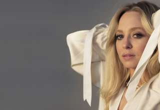 Portia Doubleday As Angela Moss in Mr. Robot 8k Wallpaper