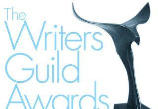 انجمن نویسندگان آمریکا
