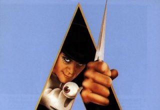 دانلود موسیقی متن فیلم A Clockwork Orange – توسط Walter Carlos