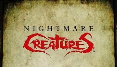 دانلود موسیقی متن بازی Nightmare Creatures – توسط Frederic Motte