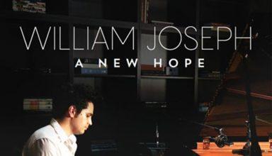 دانلود آهنگ A New Hope توسط William Joseph