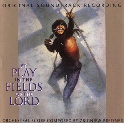 دانلود موسیقی متن فیلم At Play in the Fields of the Lord