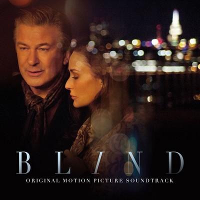 دانلود موسیقی متن فیلم Blind