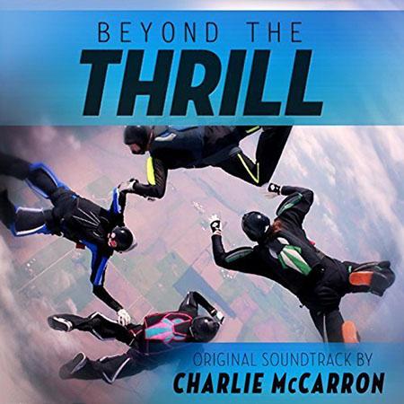 دانلود موسیقی متن فیلم Beyond the Thrill