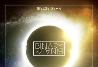 دانلود آلبوم موسیقی Binary توسط Mark Petrie
