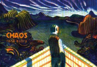 دانلود موسیقی متن فیلم Chaos