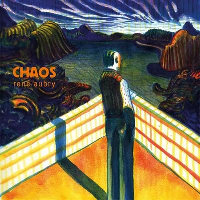 chaos soundtrack by rene aubry
