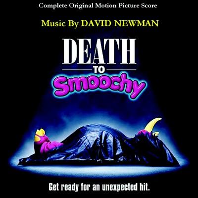 دانلود موسیقی متن فیلم Death to Smoochy