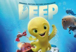 دانلود موسیقی متن انیمیشن Deep