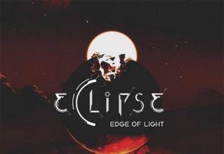 دانلود موسیقی متن بازی Eclipse: Edge of Light