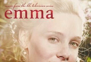 دانلود موسیقی متن سریال Emma