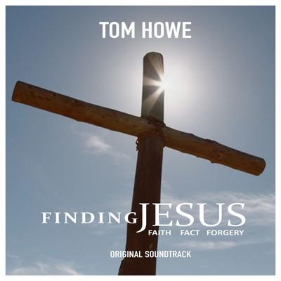 دانلود موسیقی متن سریال Finding Jesus: Faith. Fact. Forgery