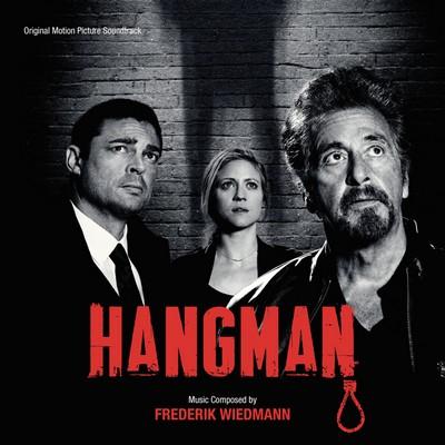 دانلود موسیقی متن فیلم Hangman