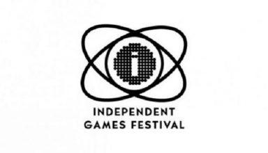 بازیهای مستقل