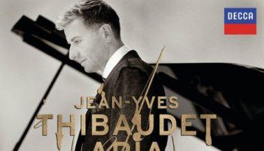 دانلود آلبوم موسیقی Aria : Opera Without Words توسط Jean-Yves Thibaudet