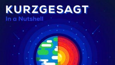 دانلود آلبوم موسیقی Kurzgesagt Vol. 1-4