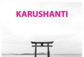 دانلود آلبوم موسیقی Pan Flutes Serenades توسط Karushanti