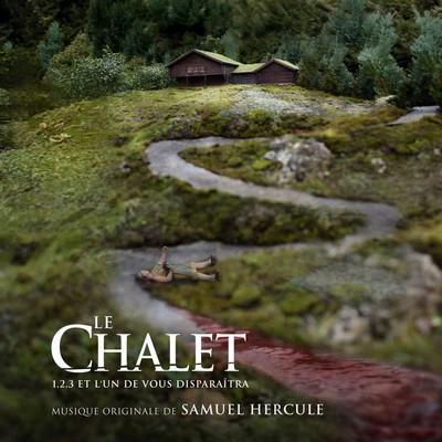 دانلود موسیقی متن سریال Le Chalet