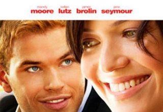دانلود موسیقی متن فیلم Love, Wedding, Marriage