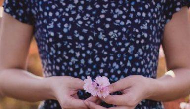 دانلود قطعه آرامش بخش Perfect توسط Laura Sullivan