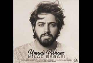 Milad-Babaei-Umadi-Pisham