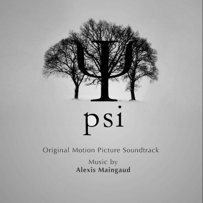 دانلود موسیقی متن فیلم Psi