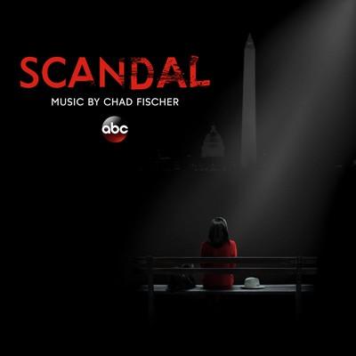 دانلود موسیقی متن سریال Scandal