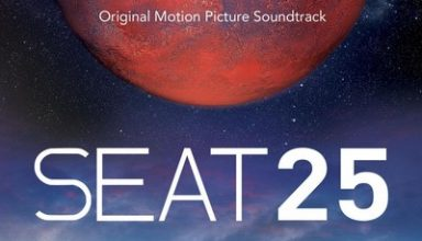 دانلود موسیقی متن فیلم Seat 25