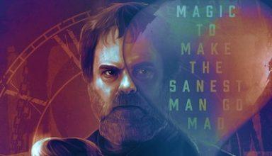 دانلود موسیقی متن سریال Star Trek Discovery: Magic to Make the Sanest Man Go Mad