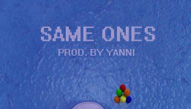 دانلود آهنگ جدید Yanni به نام Same Ones