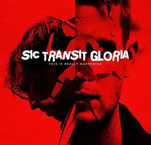 دانلود موسیقی متن فیلم Sic Transit Gloria