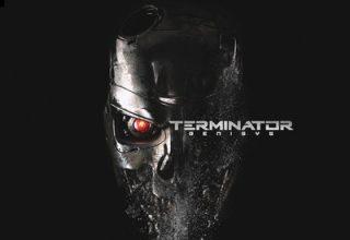 دانلود موسیقی متن فیلم Terminator Genisys
