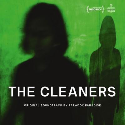 دانلود موسیقی متن فیلم The Cleaners