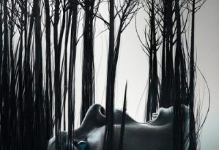 دانلود موسیقی متن سریال The Exorcist