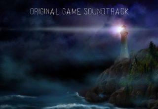 دانلود موسیقی متن بازی The Lighthouse