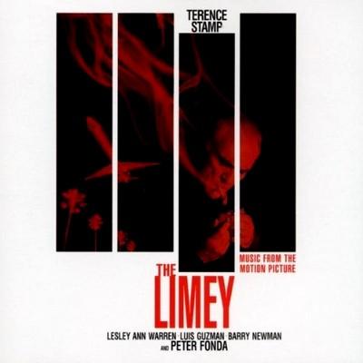 دانلود موسیقی متن فیلم The Limey